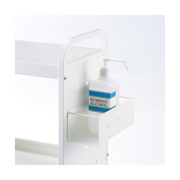 【直送】(業務用10セット) トヨダプロダクツ ハンギングボックス HC-B ホワイト ホワイト
