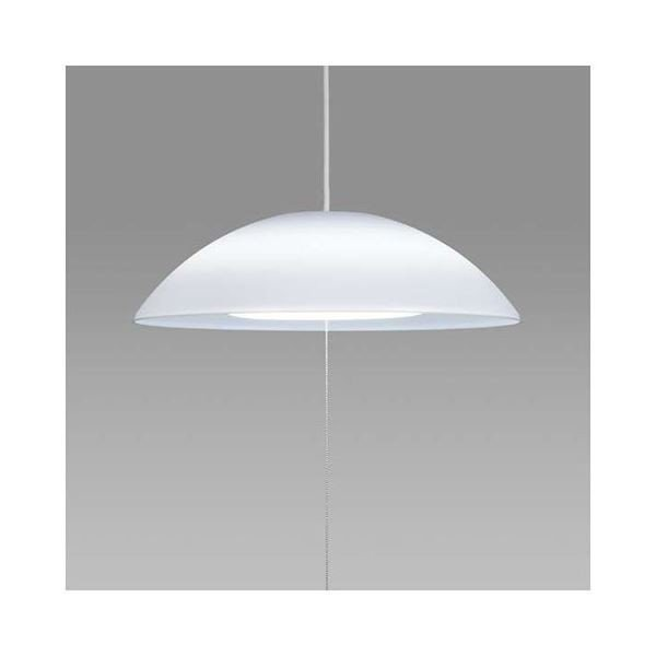 【直送】日立 LED洋風ペンダントライト〜8畳 LEP-AA800E
