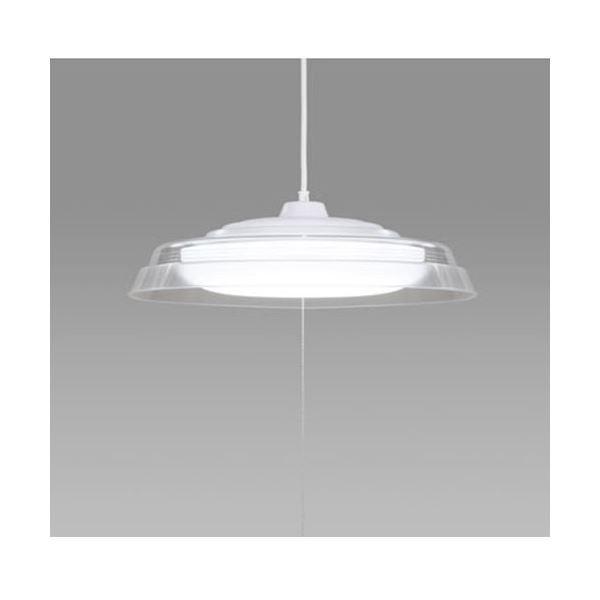 【直送】日立 LED洋風ペンダントライト〜8畳 LEP-AA801E