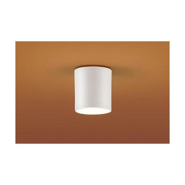 【直送】Panasonic ダウンシーリングライト(陶器製)電球色 ダウンシーリングライト(陶器製)電球色 LGB58079K