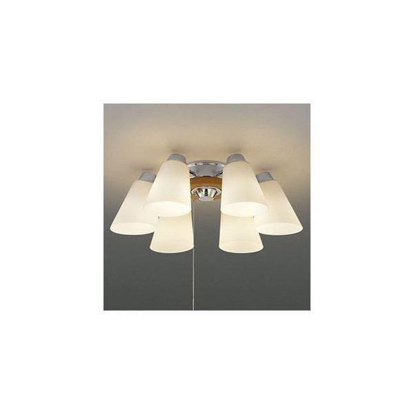 【直送】コイズミ 【直送】コイズミ 【直送】コイズミ LEDシャンデリア BA16722P 75d