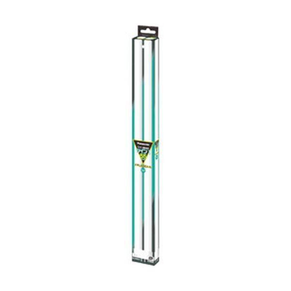 【直送】パナソニック 蛍光灯 蛍光灯 蛍光灯 ツイン1 55W ナチュラル色 FPL55EX-N 1本〔×2セット〕 650