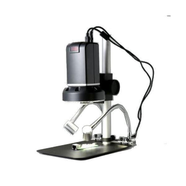 最新発見 スリーアールソリューション HDMIデジタル顕微鏡 3R-MSTVUSB273, EVRICA(エヴリカ):8428ecdf --- grafis.com.tr
