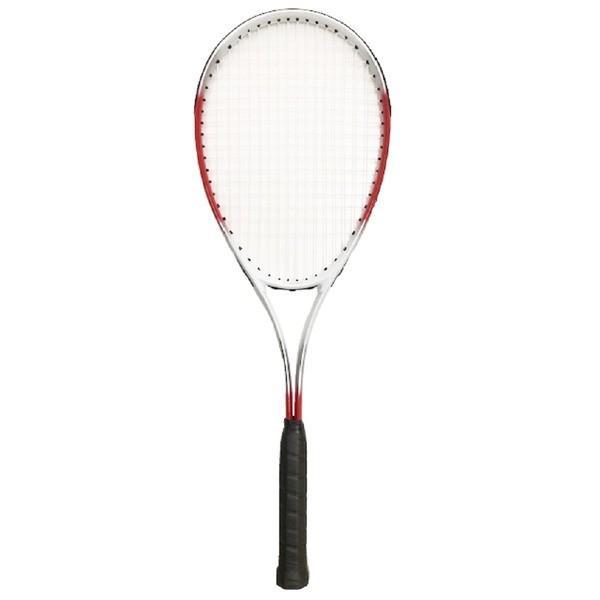【直送】軟式テニスラケット ソフトテニスラケット