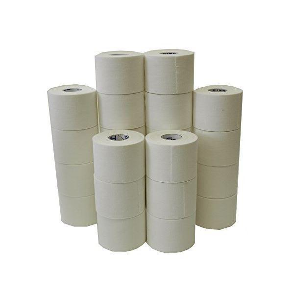【直送】Finoaプロホワイト 1箱 51mm(長さ13.72m)×24個入り
