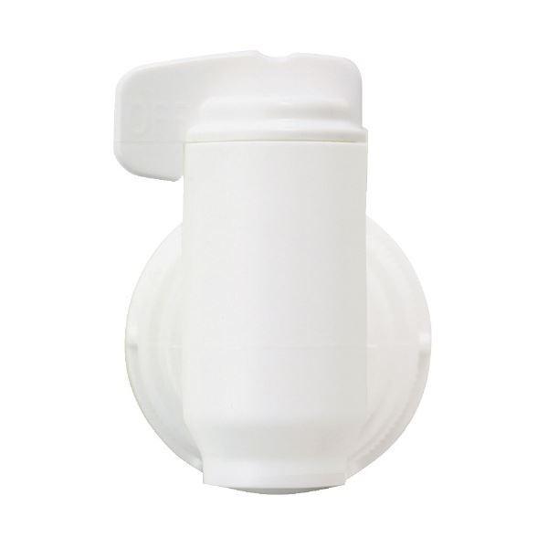 良質  (まとめ)サラヤ シャボネット 石鹸液ユ・ム用 マキシコック(×50セット), トコトンショップ 50832e48