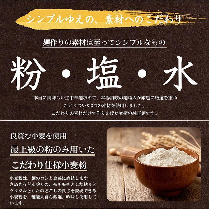 スープカレーらーめん スープ付き 生麺 ポイント消化 送料無料 食品 お試し セール 4食(90g2食×2袋)〔メール便出荷〕|kiwami-honpo|03