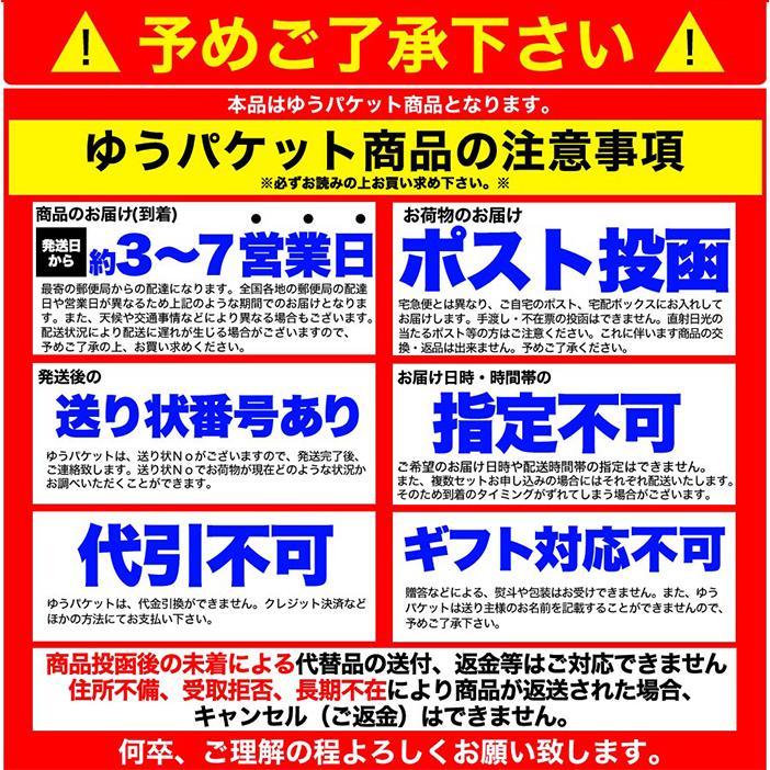 ローズ サプリ ローズビューティー 国産 日本製  サプリメント 送料無料 大量 ポイント消化  約4ヵ月分 〔120日分×1袋〕 〔メール便出荷〕|kiwami-honpo|10