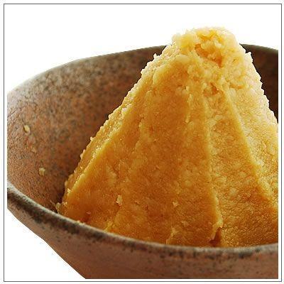 オーガニック/京都 喜右衛門・京都の味 有機白味噌 1kg kiyomon 03