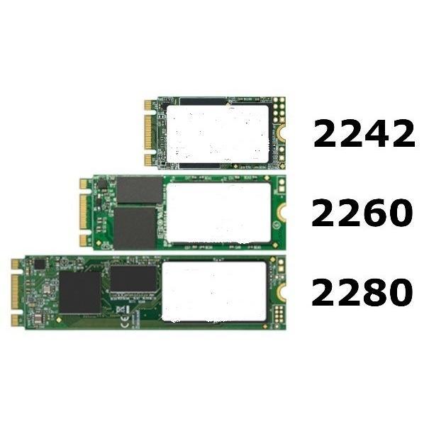 パソコン用 増設用交換用中古m.2 SSD サイズ2280 接続B&M key 256GB 各メーカー 動作確認済【ポスト投函】 kiyoshishoji 03