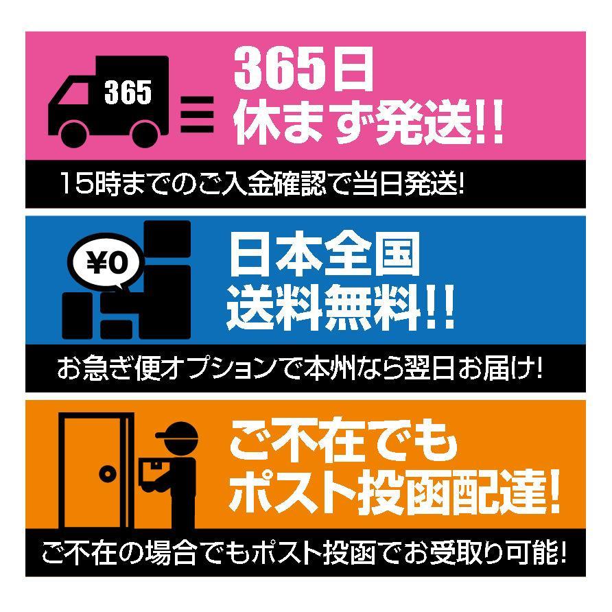モバイルバッテリー Anker 10000mAh PSE適合 最小大容量 PowerIQ搭載|kizawa-store|09