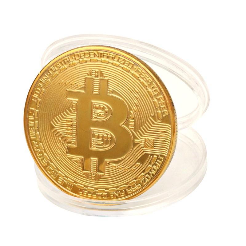 ビットコイン オンラインショッピング