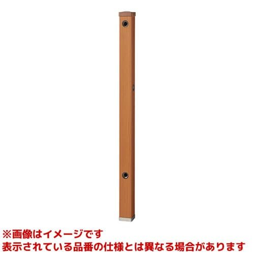 【T803BW-60X900-BR】 《KJK》 三栄水栓 三栄水栓 三栄水栓 SANEI 木目調水栓柱 ωθ0 c57
