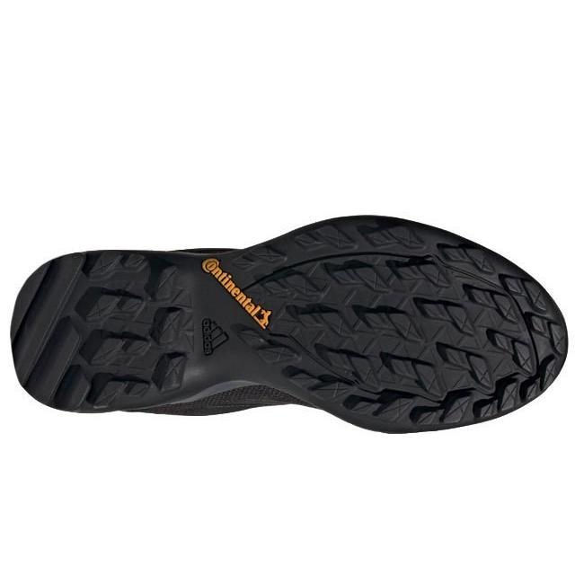 SS19 adidas Terrex AX3 Gore-TEX Chaussure De Marche
