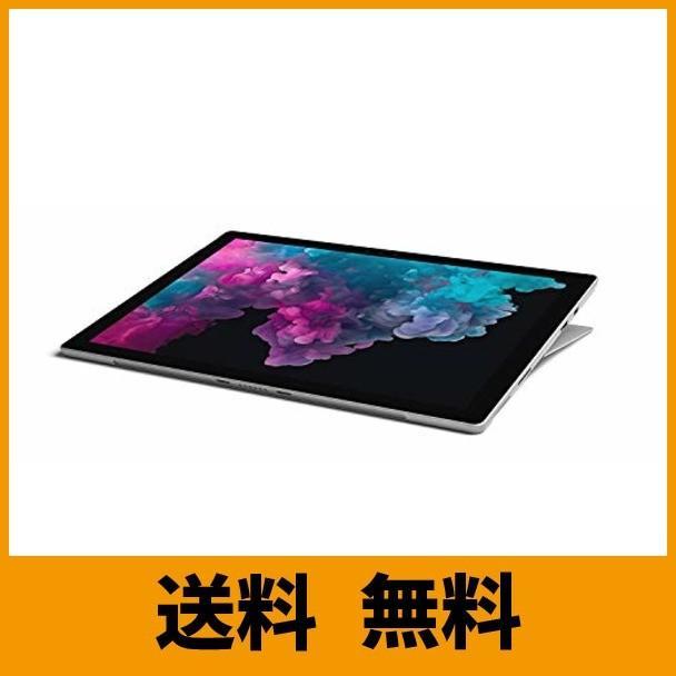 専門ショップ マイクロソフト Surface Pro 6 6 [サーフェス プロ 6 Surface ノートパソコン] 2019 Office Home and Business 2019/, ジェムストック 天然石&シルバー:91617f42 --- opencandb.online