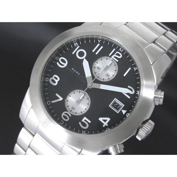 【メール便無料】 マーク バイ MARC マークジェイコブス バイ MARC BY MARC JACOBS 腕時計 JACOBS MBM5050 メンズ, エコデン:f4452fb8 --- airmodconsu.dominiotemporario.com