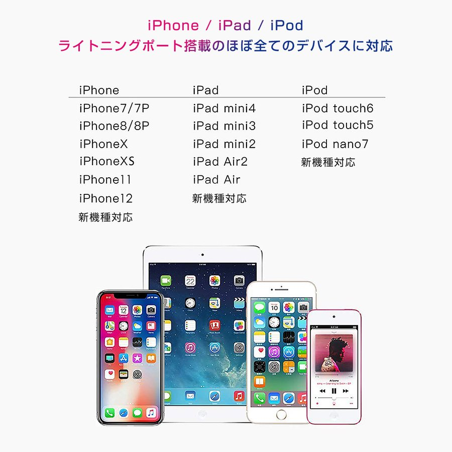 iPhone HDMI テレビ 接続 ケーブル lightning 変換 アダプター 充電 同時  簡単接続 カーナビ フルHD 1080P 高画質 iPhone/iPad 1ヶ月保証|km-serv1ce|07