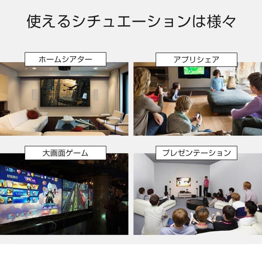 iPhone HDMI テレビ 接続 ケーブル lightning 変換 アダプター 充電 同時  簡単接続 カーナビ フルHD 1080P 高画質 iPhone/iPad 1ヶ月保証|km-serv1ce|08
