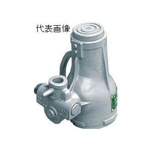 ジャーナルジャッキ 揚力150kN JJ-1513 大阪ジャッキ製作所 OJ