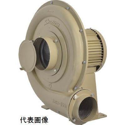 電動送風機 高圧シリーズ KSBタイプ 50Hz KSB-H15-R311 昭和電機