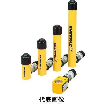 エナパック 油圧シリンダー 単動式 RC156