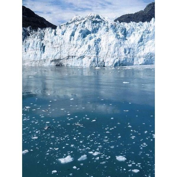アラスカ 氷河の氷 オンザロック 大粒 3〜5粒 300g お試し|ko-ricom|03