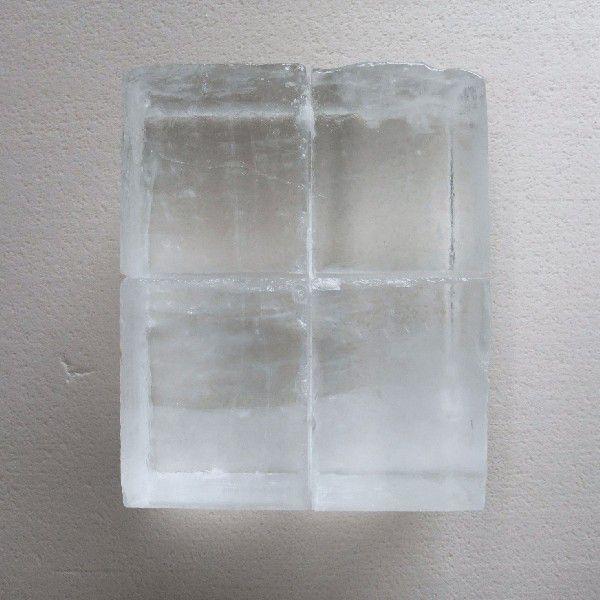 かき氷用角氷-3貫目 ko-ricom
