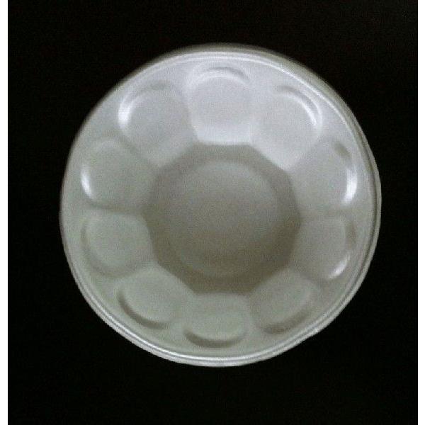かき氷カップ、発泡スチロール製、皿型、1袋・100個|ko-ricom|02