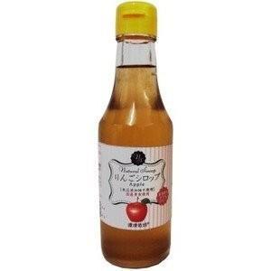 無添加 かき氷シロップ いちご りんご ブルーベリー 抹茶 4本 セット 信州自然王国|ko-ricom|03