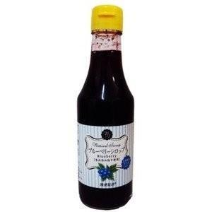無添加 かき氷シロップ いちご りんご ブルーベリー 抹茶 4本 セット 信州自然王国|ko-ricom|04