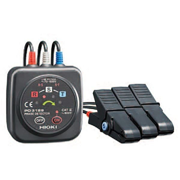 Hardware Kit  6276  Mercury ce MP51010