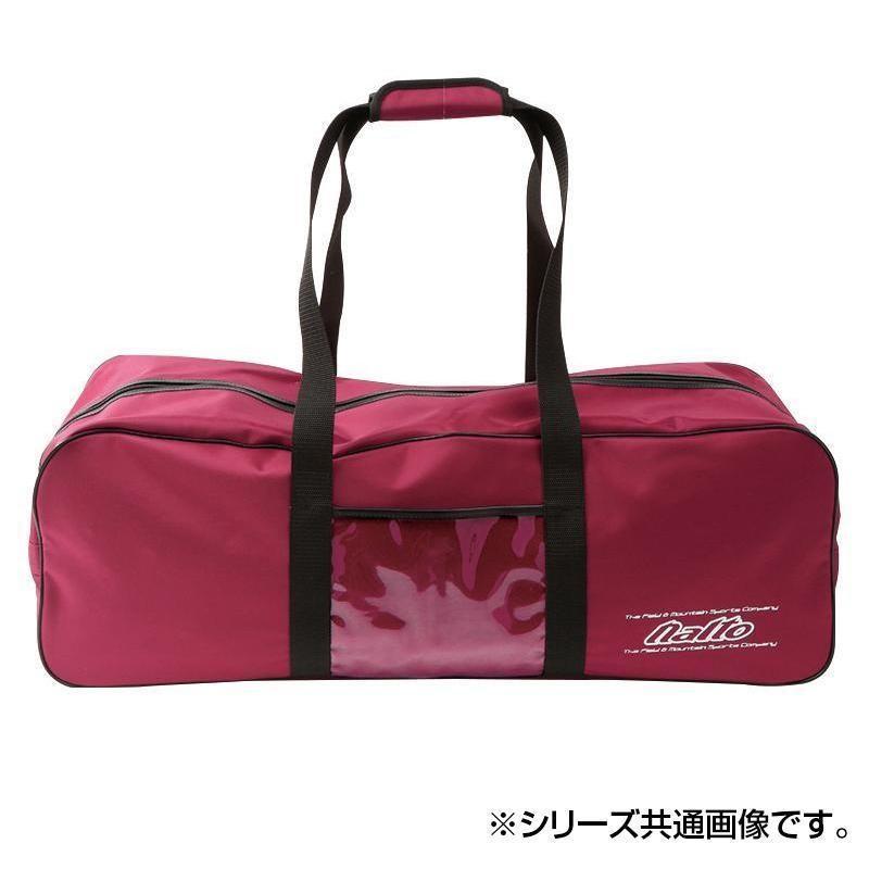 naito(ナイト工芸) ポール収納用 チームバッグ (大) NWP-TB01