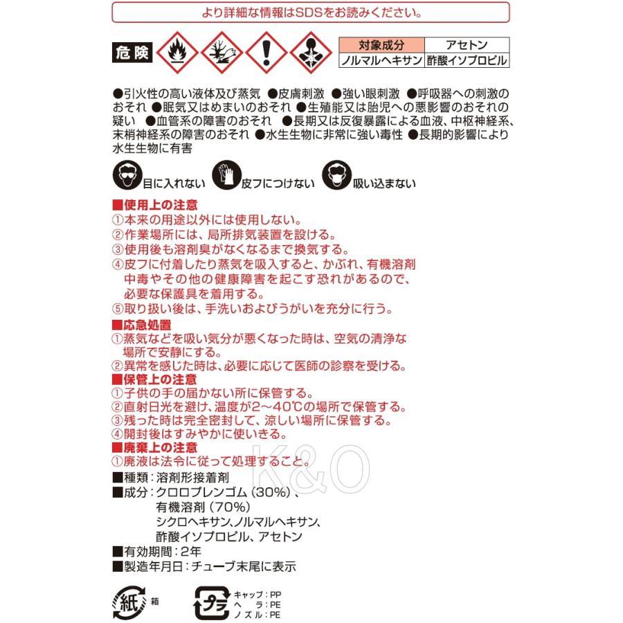 酢酸 イソプロピル