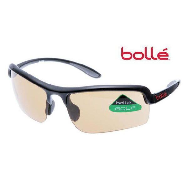 ボレー(Bolle)サングラス VITESSE ヴィテッセ 11249