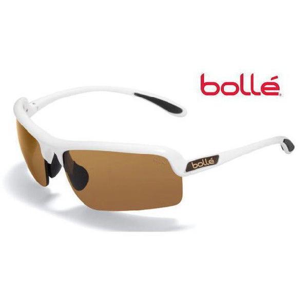 ボレー(Bolle)サングラス VITESSE ヴィテッセ 11258
