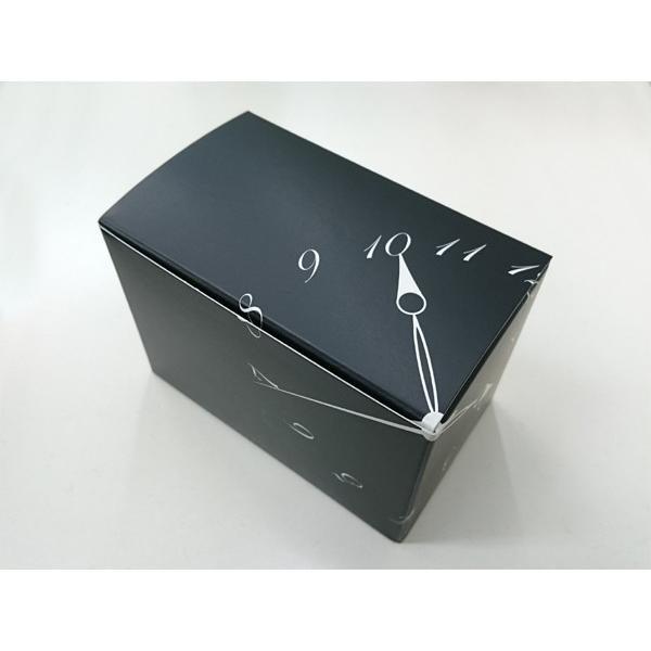 オレオール 20気圧スポーツ防水 シンプル 腕時計 オレンジ SW416M-A3 kobe-asahiya 06
