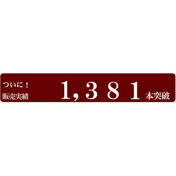 母の日 スイーツ ギフトラッピング プレゼント 2021  スイーツ  焼き菓子セット 送料無料 mother|kobe|07