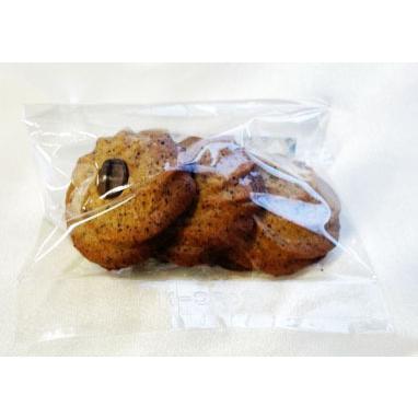 【神戸珈琲物語】クッキーボックス(7種類×3枚) kobecoffee 05
