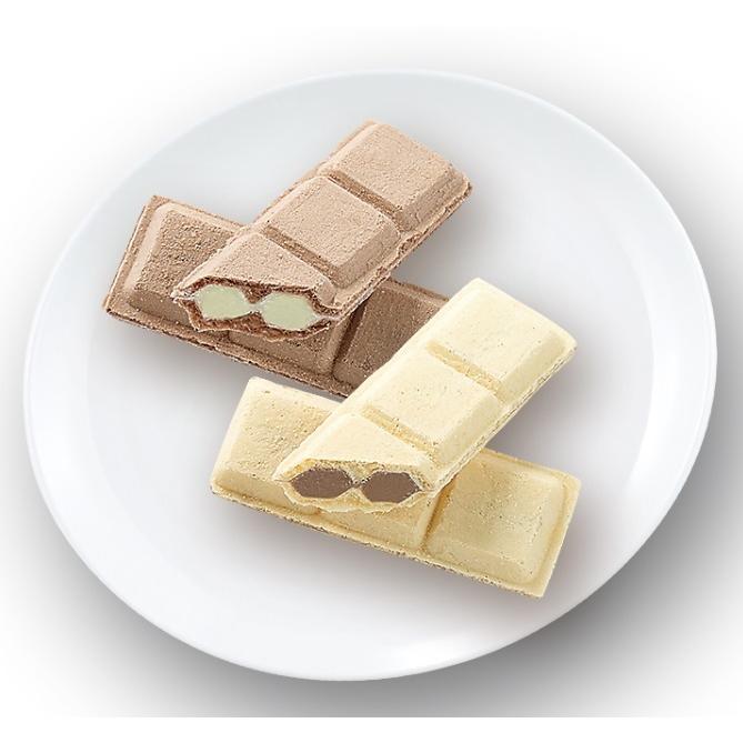 チョコ モン ロワール