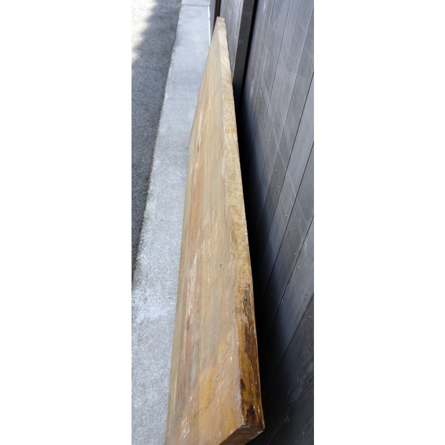 【松板】【1点もの】松材 無垢板 小節有り 長さ2200mm 厚み45mm 幅820mm 1枚 荒削り|kobikiya|03