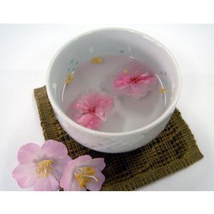 さくら茶33g入り|kobucha-fuji|02