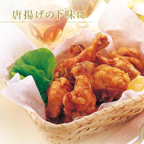 【化学調味料無添加】不二の梅こぶ茶50g|kobucha-fuji|06