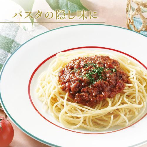 【化学調味料無添加】不二の梅こぶ茶50g|kobucha-fuji|07