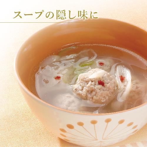 【化学調味料無添加】不二の梅こぶ茶50g|kobucha-fuji|08