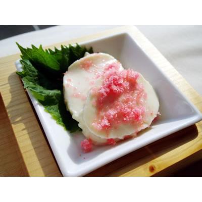 水と豆のちから(豆腐) 6丁セット kochi-bussan 03