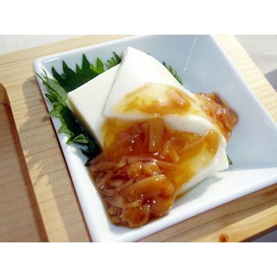 水と豆のちから(豆腐) 6丁セット kochi-bussan 04