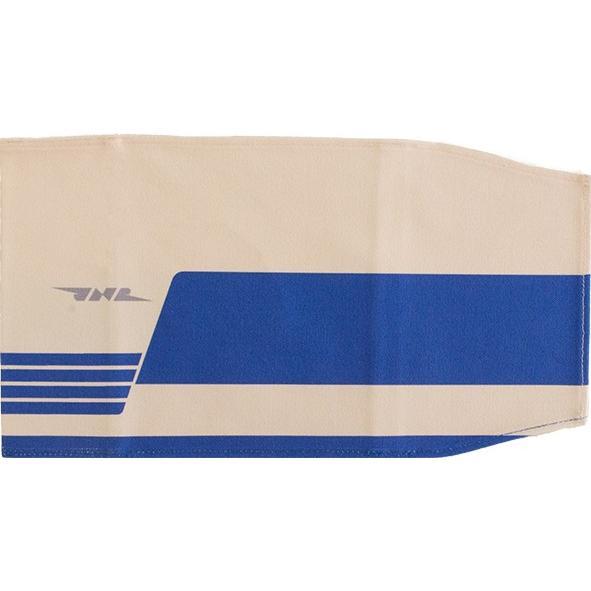 国鉄 ブルー2 ブックカバー 文庫本サイズ kodo-goods-store