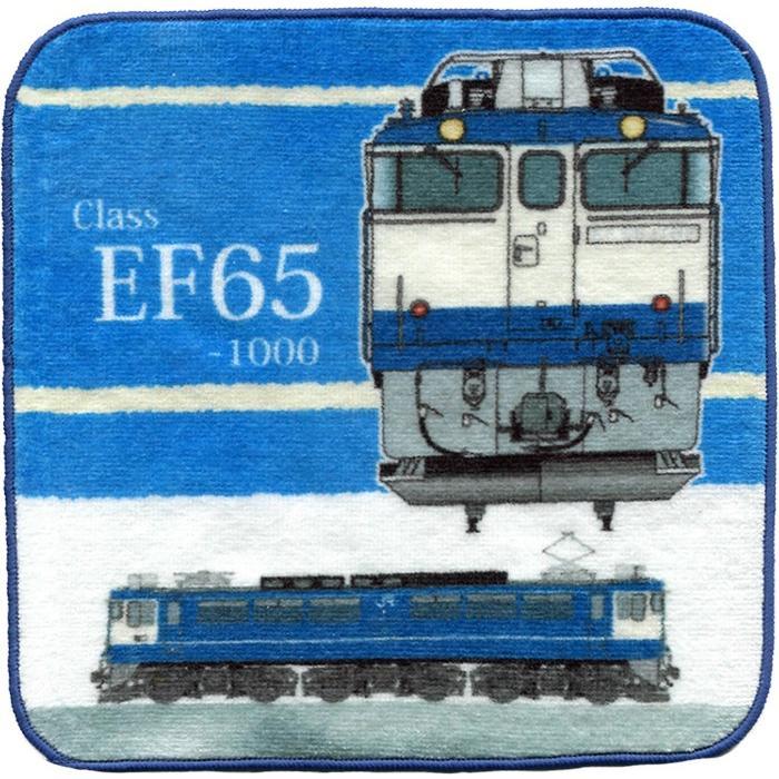 EF65 今治産 タオルはんかち|kodo-goods-store