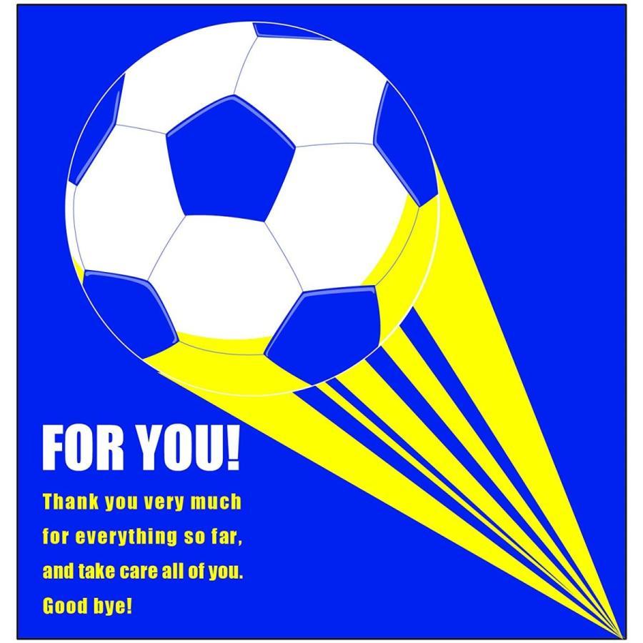 アルタ 色紙 寄せ書き お得なキャンペーンを実施中 学校色紙 送料無料 人気ブランド多数対象 AR0819069 サッカー