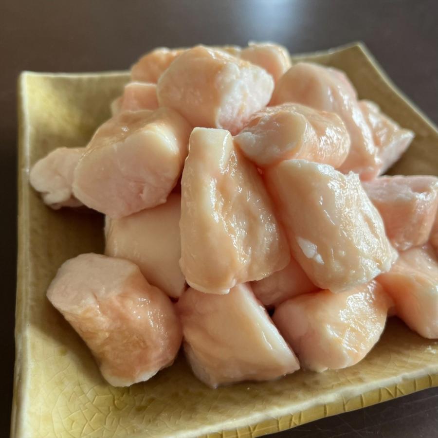 ホルモン 焼肉 ホルモン焼き お取り寄せグルメ ギフト うちホル 焼き肉 BBQ牛肉 ご飯のお供 シマチョウ 中トロ ホルモン 300g|kofukutei|02